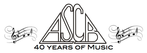 ASCB-40-logo.jpg